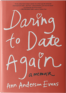 Daring to Date Again