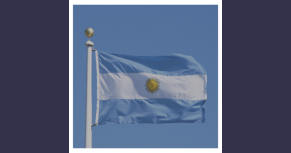 ARGENTINA: Security concerns